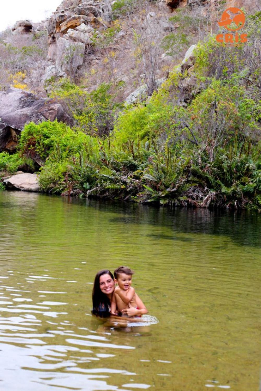Vale dos Mestre , Xingó Parque Hotel - Aracaju Crisstilben Cris pelo Mundo