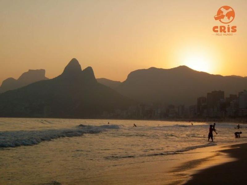 guia de praias da zona sul rio de janeiro crisstilben crispelomundo cris stilben cris pelo mundo copacabana leme leblon ipanema joatinga são conrado praia vermelha (3)