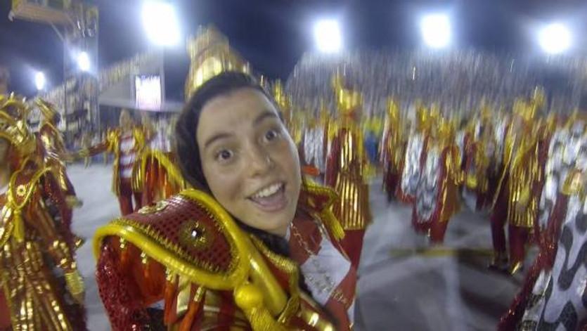 desfile sapucaí cris pelo mundo crisstilben salgueiro  (5)