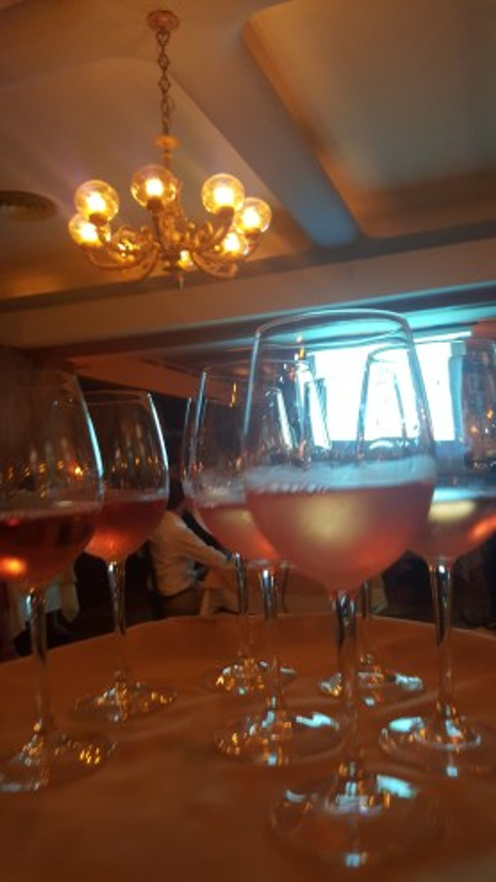 crisstilben cris pelomundo lidio carraro vinho olimpíadas vinhos (15)