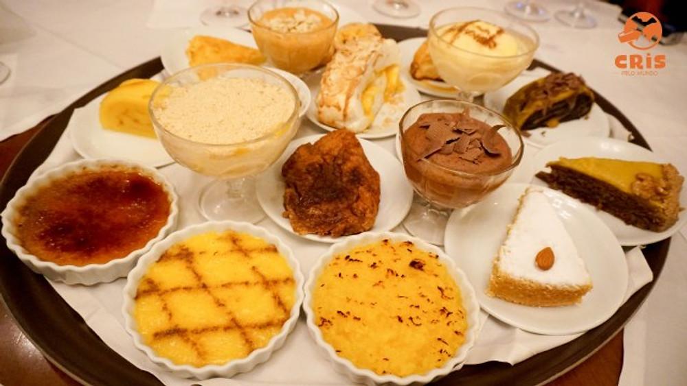 restaurante portugues crisstilben crispelomundo rancho Portugues (8)
