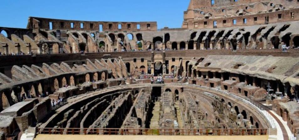roma coliseu (2)