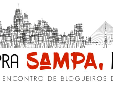 Um roteiro alternativo por São Paulo