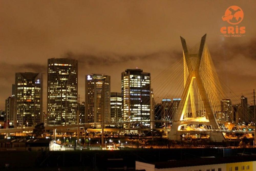 o que fazer em São Paulo (5)