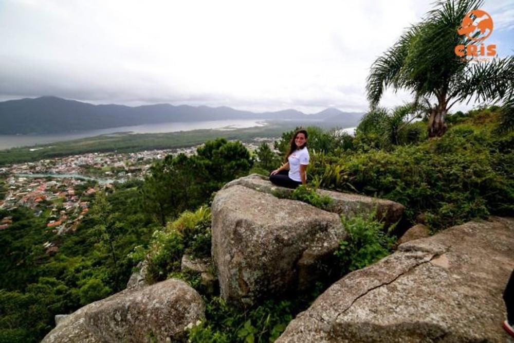 trilha da galheta café cultura crisstilben crispelomundo Floripa Florianópolis (20)
