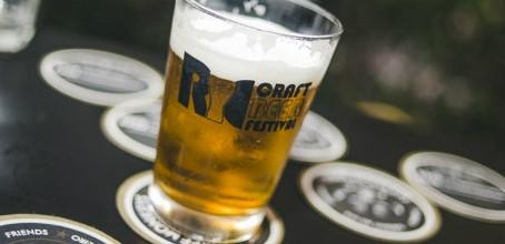 Rio Craft Beer Festival