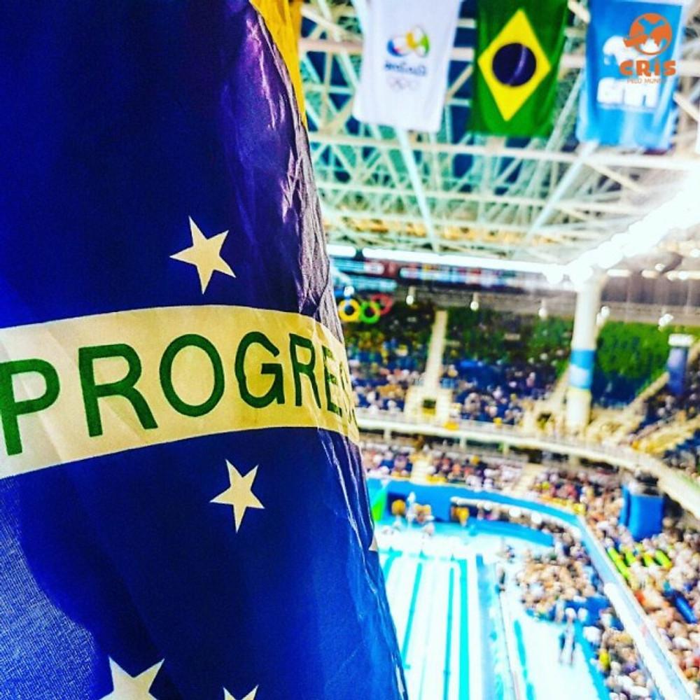 rio2016 olimpiadas crisstilben cris pelo mundo natação (14)