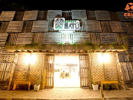Onde comer em Florianópolis – guia de restaurantes em Floripa