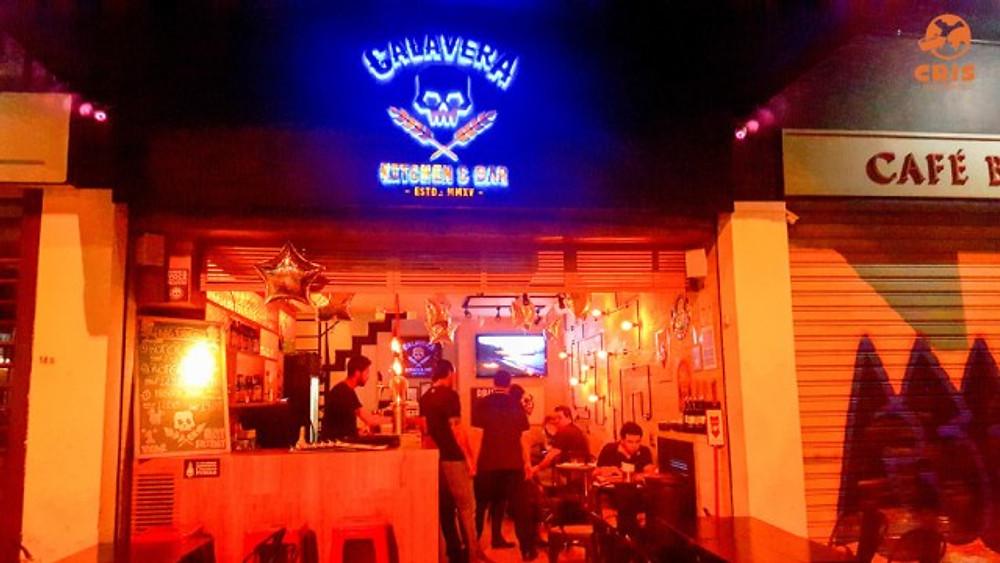 calavera kitchen & bar crisstilben crispelomundo (2)