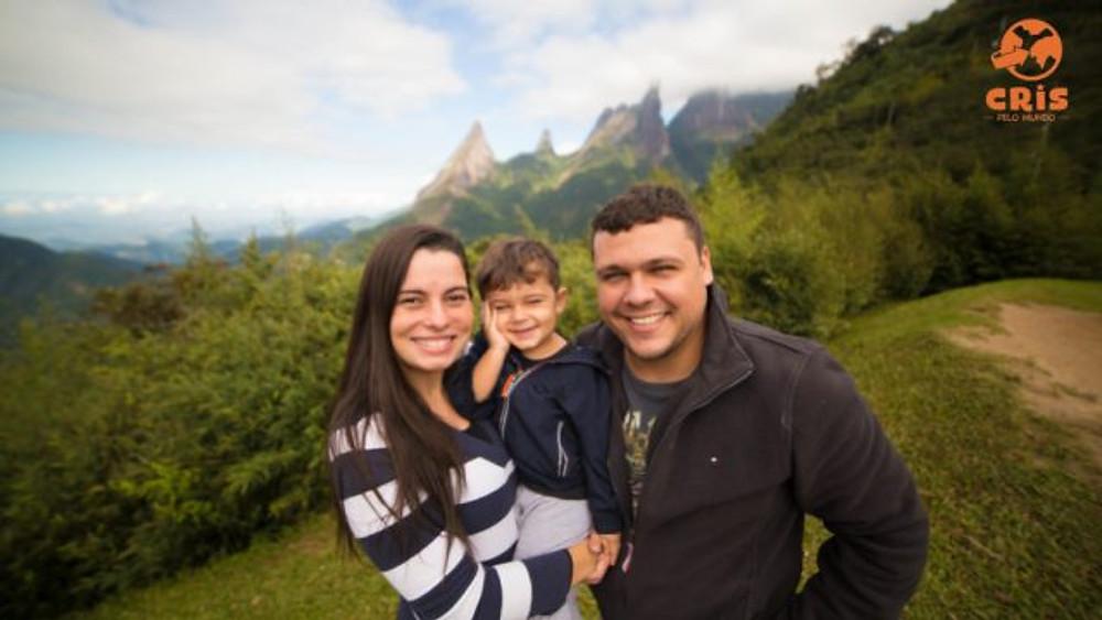 Encontro de Viajantes em Teresópolis Cris Stilben Cris pelo Mundo (5)