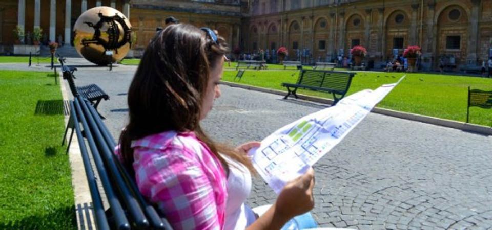 Roma e o Vaticano (6)