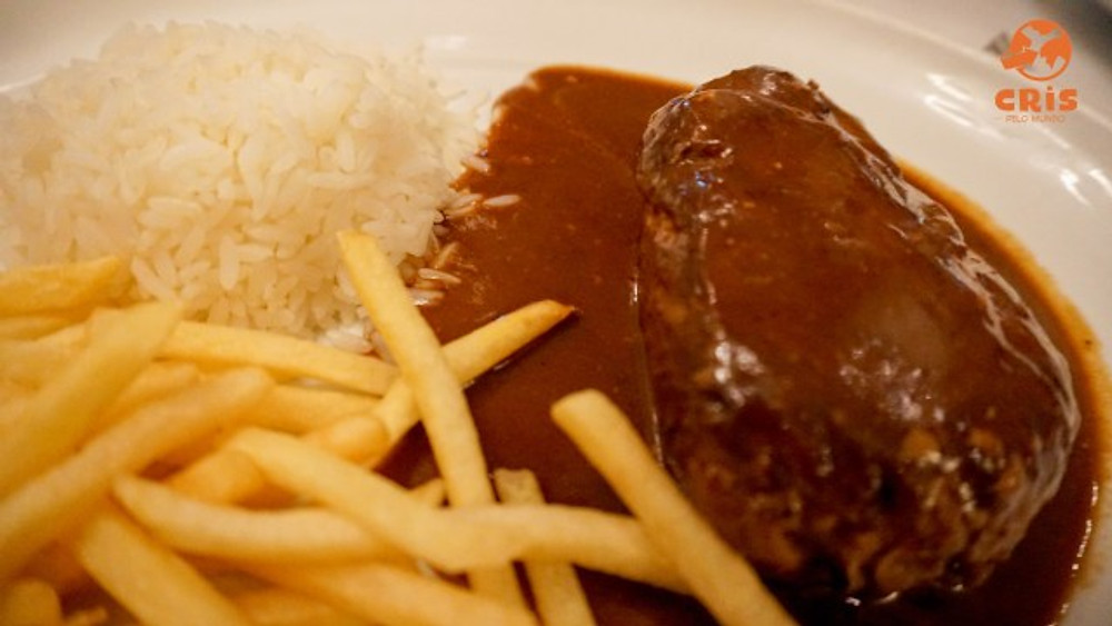 restaurante portugues crisstilben crispelomundo rancho Portugues
