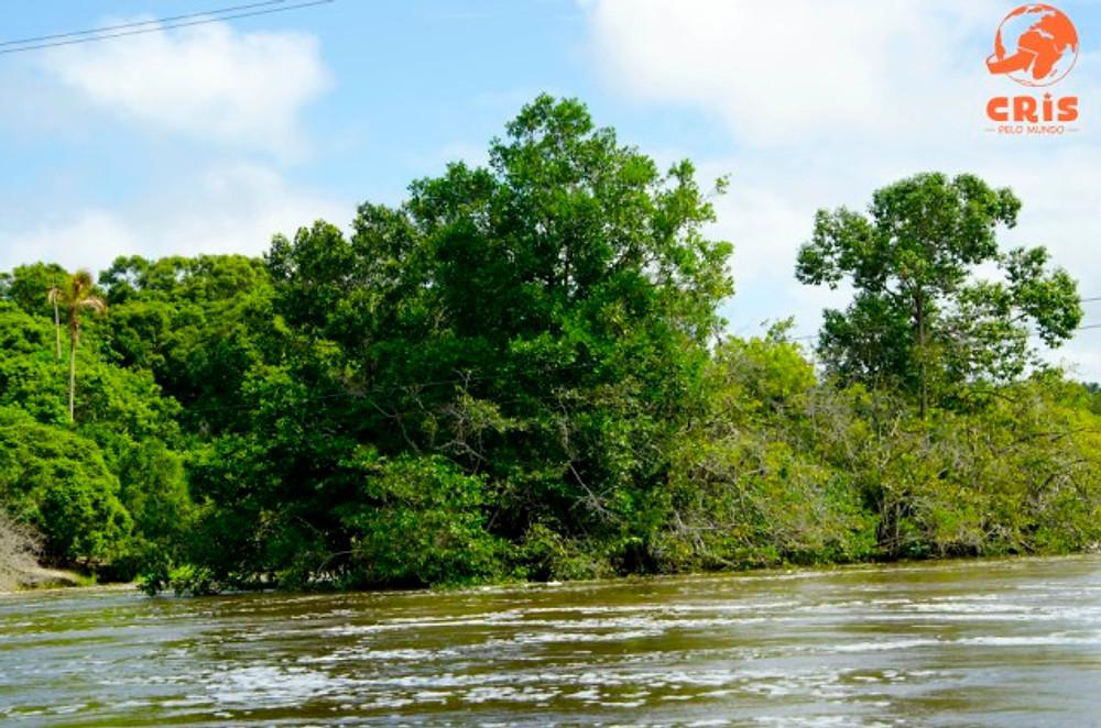 turismo de aventura portomar praia do forte crispelomundo cris stilben (6)