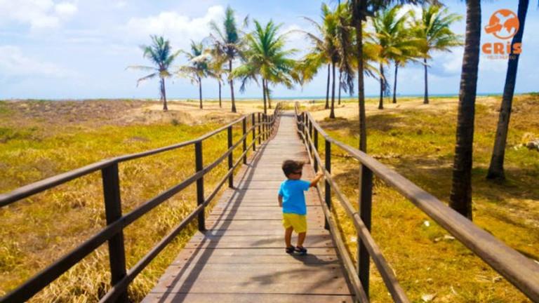 Praias de Aracaju crispelomundo Cris Stilben (9)