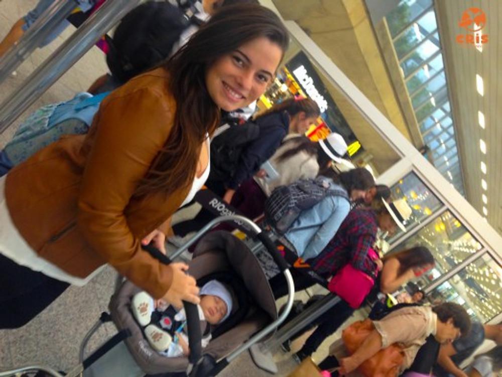 viajar com bebe viajando com bebe crisstilben cris pelo mundo cris stilben (33)
