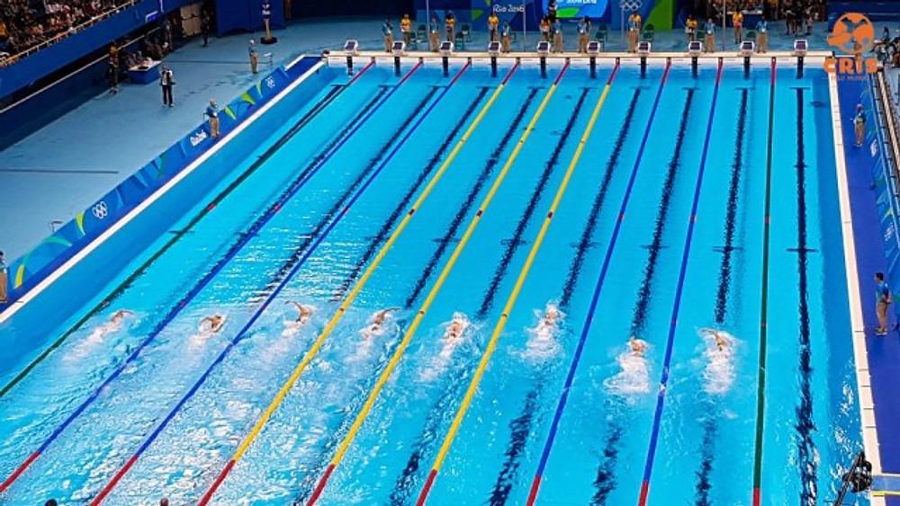 rio2016 olimpiadas crisstilben cris pelo mundo natação (21)