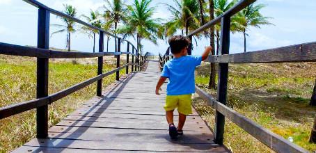 Aracaju – 5 experiências incríveis