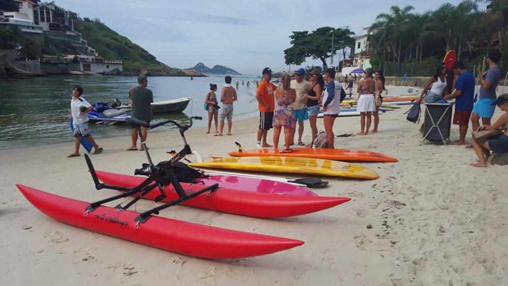 360sports ilhas tijucas crisstilben crispelomundo (1)
