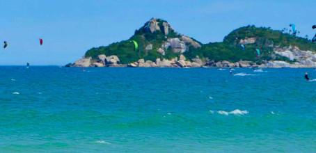 Barra da Tijuca – Praias, trilhas, restaurantes e muitas atrações!