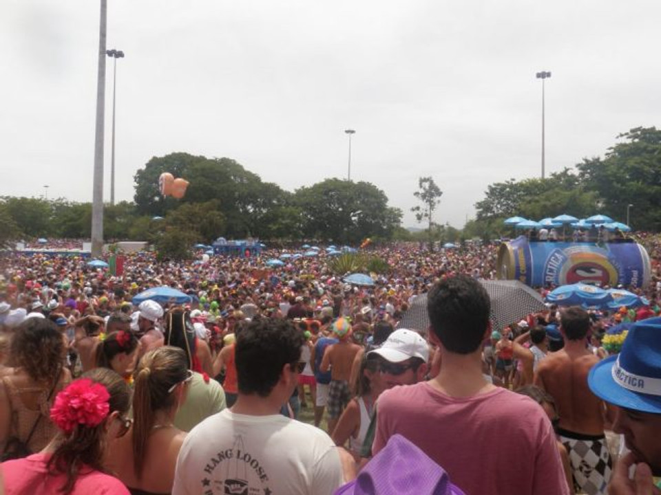 carnaval rio de janeiro (4)