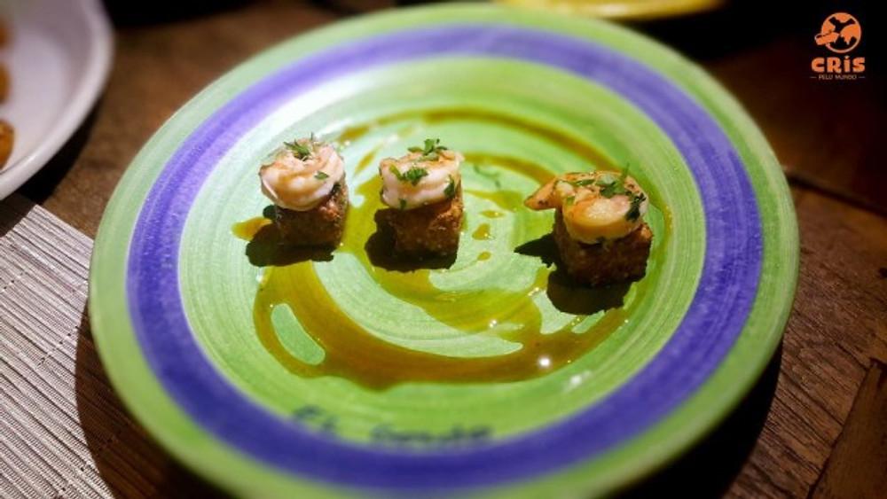 el gordo gastronomia portuguesa tapas portugueses cris stilben cris pelomundo (10)