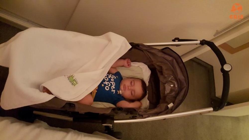 viajar com bebe viajando com bebe crisstilben cris pelo mundo cris stilben (19)