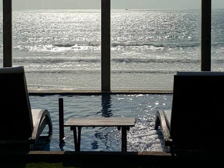 Onde se hospedar em Búzios – Villa Rasa Marina