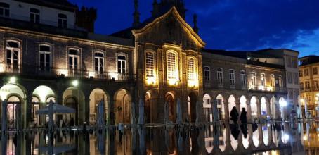 O que fazer em Braga –  A cidade mais antiga de Portugal