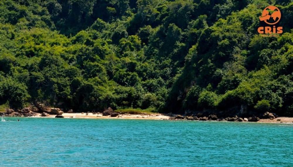 Búzios passeio de barco (3)