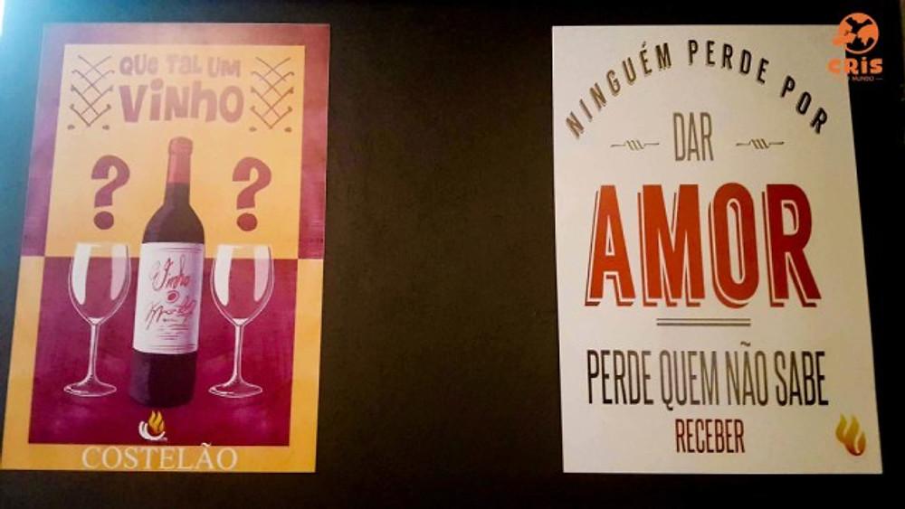 Costelão CADEG Rio de Janeiro onde comer crisstilben crispelomundo (1)4
