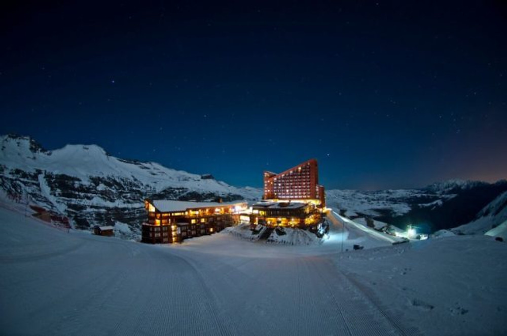 Kids - Valle Nevado (19)
