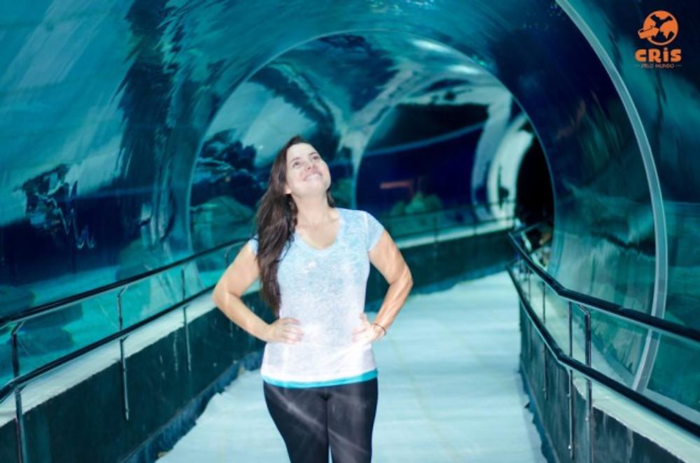 aquario-crisstilben-crispelomundo-13