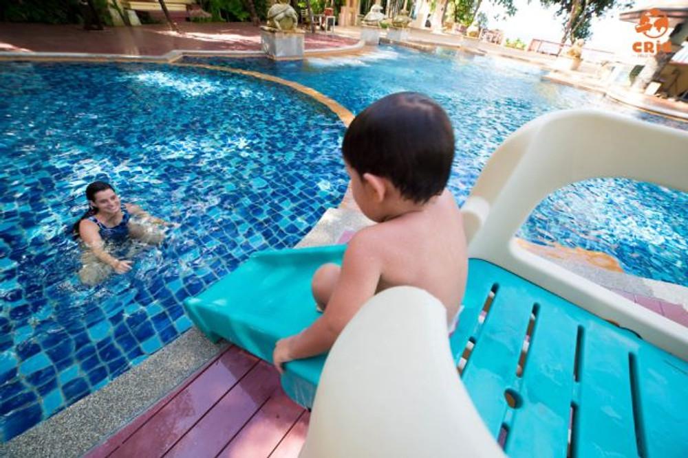 Tailândia com criança crisstilben crispelomundo Ko Lanta Krabi Bangkok Ao Nang Ko phi phi Ko phoda