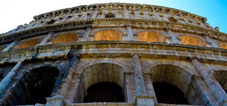 roma coliseu (3)