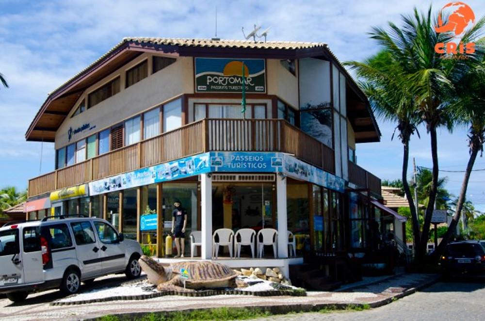 turismo de aventura portomar praia do forte crispelomundo cris stilben (1)