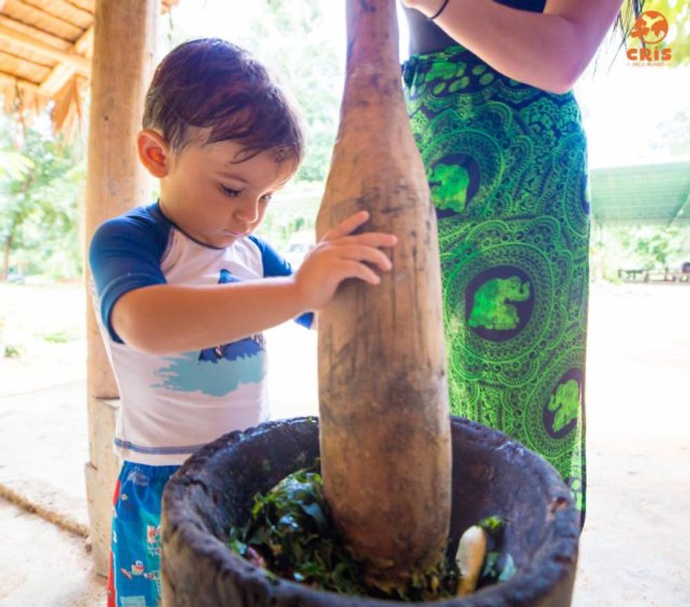 Tailândia com crianças crisstilben crispelomundo Ko Lanta Krabi Bangkok Ao Nang Ko phi phi Ko phoda 2