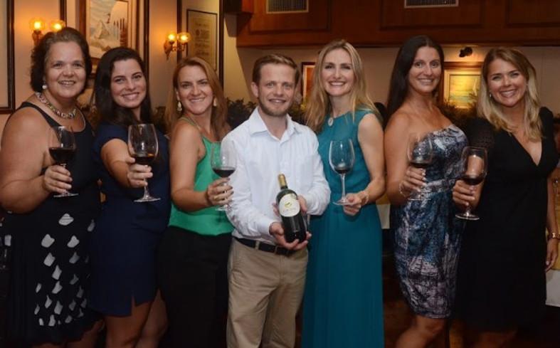 crisstilben cris pelomundo lidio carraro vinho olimpíadas vinhos (9)
