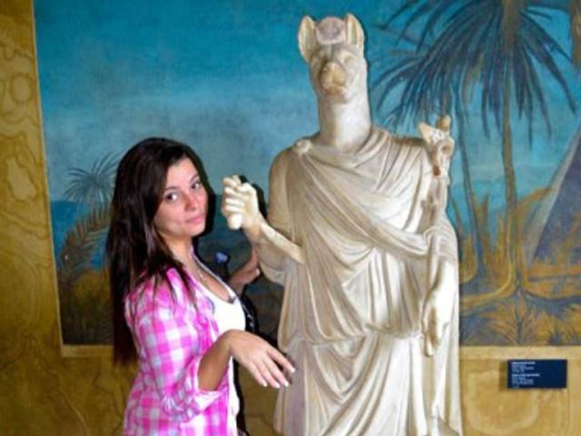 Roma e o Vaticano (1)