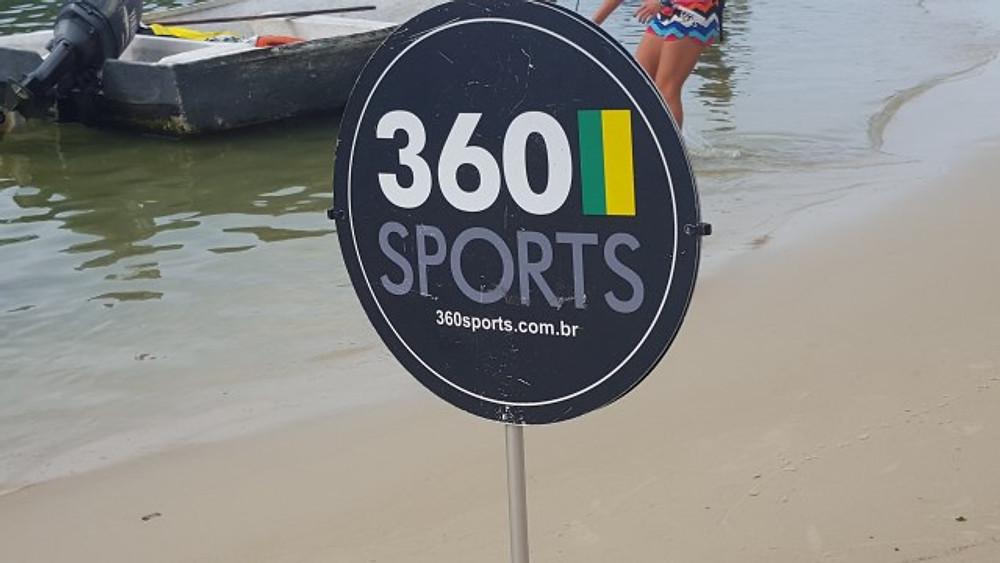 360sports ilhas tijucas crisstilben crispelomundo (2)