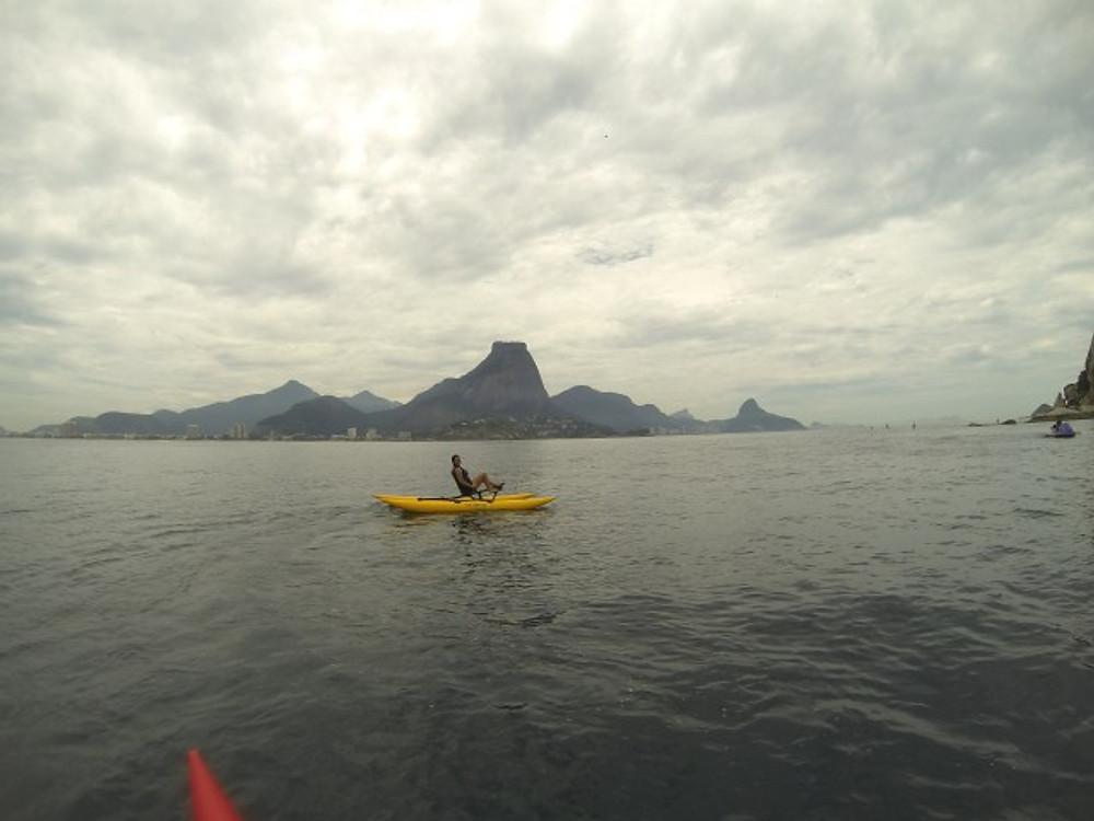 360sports ilhas tijucas crisstilben crispelomundo 9