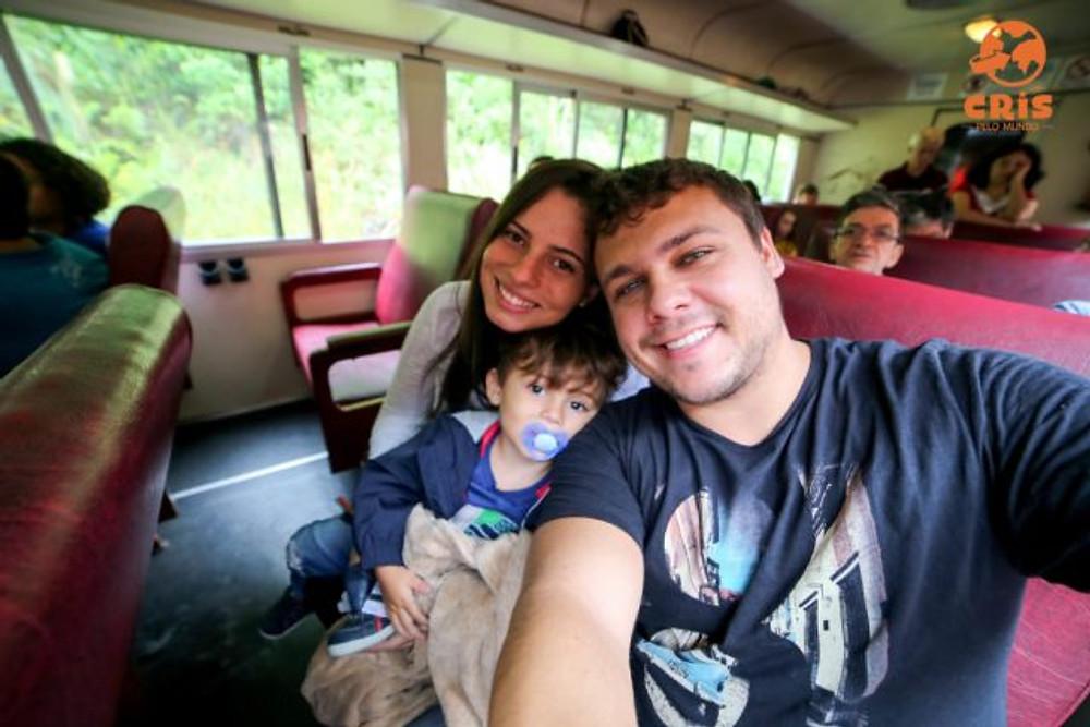 Curitiba x Morretes passeio de trem crisstilben crispelomundo (36)