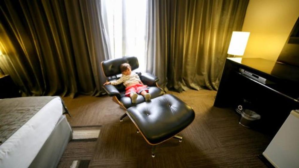 Hotel em Curitiba hotel com criança em Curitiba crisstilben crispelomundo (8)