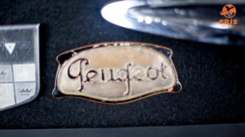 PEugeot O que fazer em Curitiba - Curitiba Antique Car - Museu de carros antigos Crisstilben Cris pelo Mundo (12)