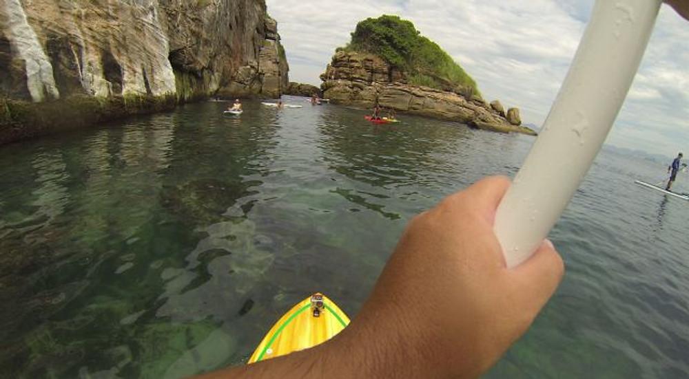 360sports ilhas tijucas crisstilben crispelomundo 7