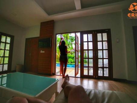 Tailândia, um sonho de viagem!