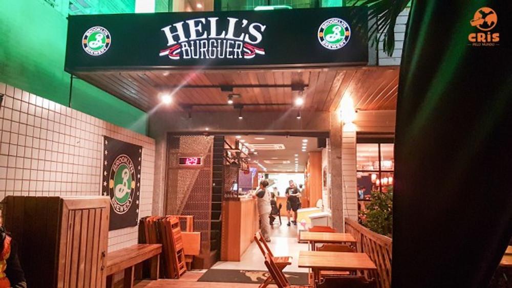 hells-burguer-hells-burguer-crisstilben-crispelomundo-7