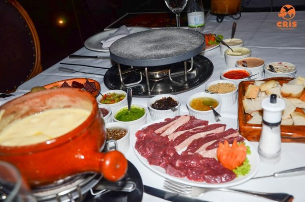 colosseo melhor fondue de gramado crisstilben crispelomundo (9)