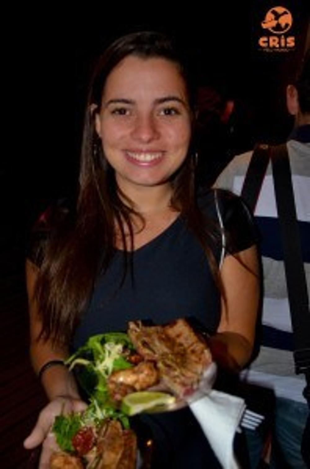 festival gastronômico búzios