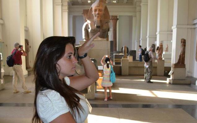 DICAS DE LONDRES ONDE COMER ONDE IR O QUE FAZER BLOG DE VIAGEM BLOG DE VIAGEM EM FAMILIA MUSEU DE LONDRES BRITISH MUSEUM