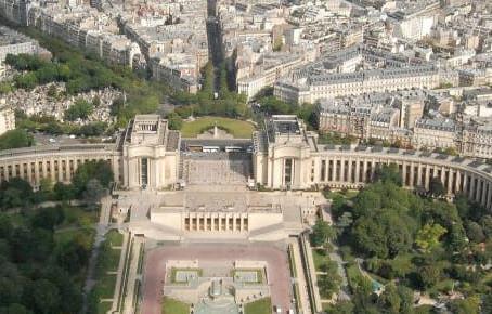 Último dia em Paris e a ida para Munique!
